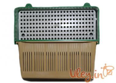 Пыльцесборник 2Д - 210 мм