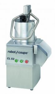 Овощерезка эл. Robot Coupe CL52 (380) (БН)