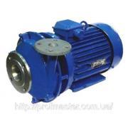 Насос КМ, агрегат насосный КМ, насос консольный для воды, насос на воду