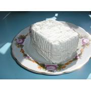 Козья рикотта - самый полезный, целебный и вкусный сыр