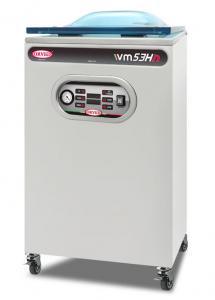 Вакуумний пакувальник VM/53H Orved