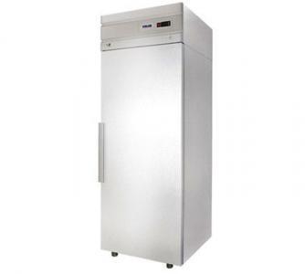 Холодильна шафа Polair CB 107 S