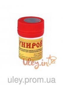 Уніря (феромон (1 банх20гр.) гель