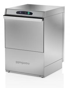 Посудомийна машина GGM GS320OL