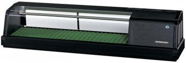 Холодильна вітрина настільна для суші HNC-120BE-L