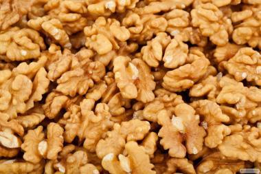 Продам грецкий орех (ядро) оптом