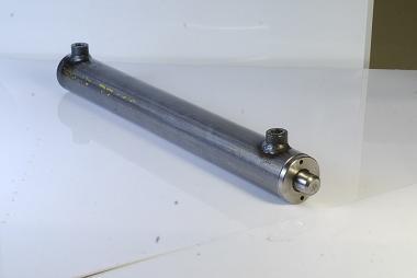 Гідроциліндри серії CDL1 Bosch Rexroth