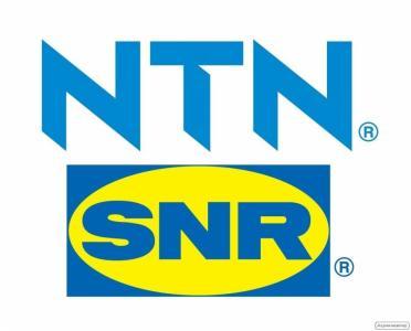 NTN-SNR офіційний дилер (Підшипники).