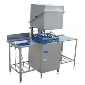 Машина посудомийна МПУ-700
