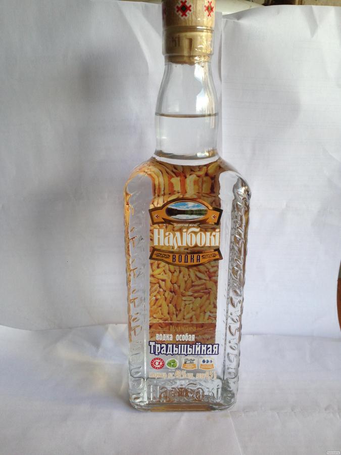 покупаю водку оптом в Эстоний  и в Литве