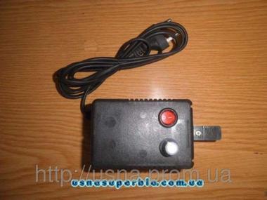 Блок живлення для електроножа
