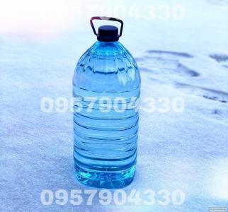 Продам спирт від виробника ЛЮКС 96.6