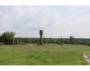 Продажа, долгосрочная аренда земли, бывший колхоз, Киевская обл.