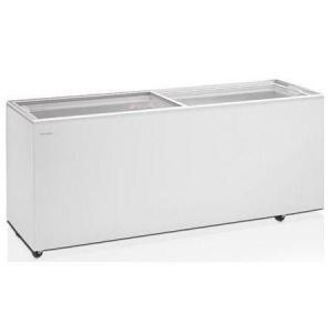 Ларь морозильный IC700SC