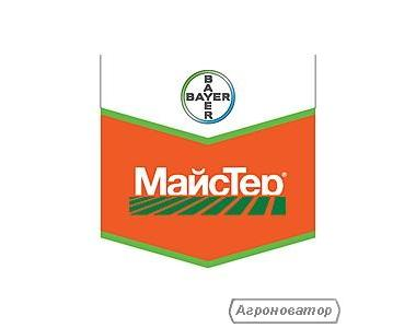 Гербицид МасТер (Bayer Crop Science)