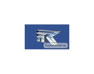 Запасные части к кондиционерам центральным КТЦ3 и КЦК