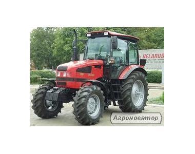 Продам трактор МТЗ-1523