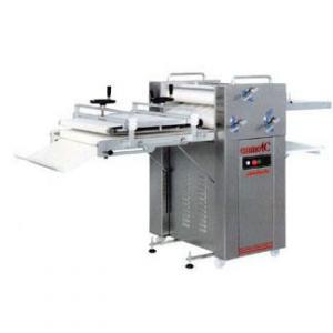 Машина для формування рогаликів EMME 4С