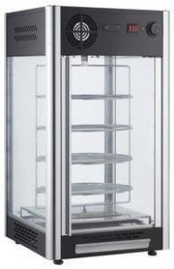 Витрина холодильная COOLEQ СW-108
