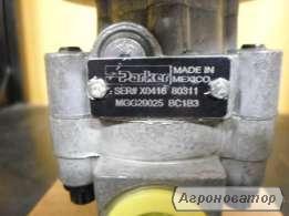 Продам Гидромотор Parker 3707310 F11-010-HU-CV-K для Horsch