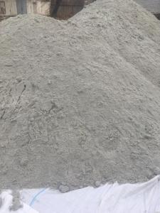 Cульфат аммония кристалл, гранула- мешок 50кг., Бег 1т