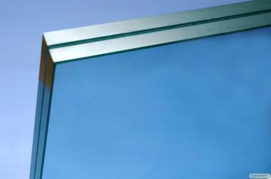 Обработка стекла, закалка, пескоструй, сверление