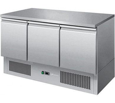 Стіл холодильний Hendi 232026