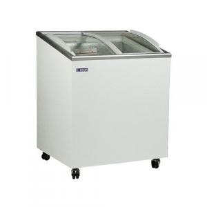 Ларь морозильный UDD 200 SCEB