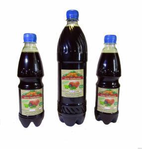 тыквенное масло с семян тыквы холодный отжим