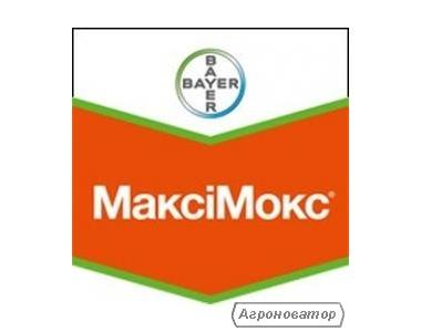 Гербіцид Максимокс (Bayer Crop Science)