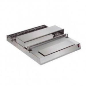 Гарячий стіл КИЙ-Трейд HWM-430
