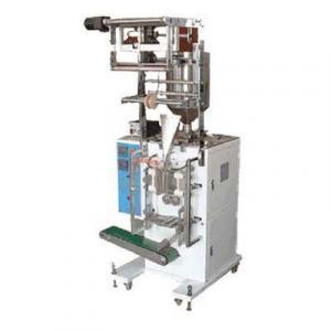 Автомат фасовочно-упаковочный DXDL-60E