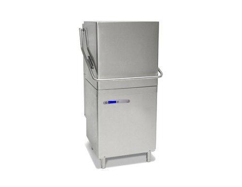 Посудомоечная машина купольного типа DS400L
