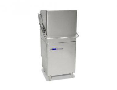 Посудомийна машина купольного типу DS400L