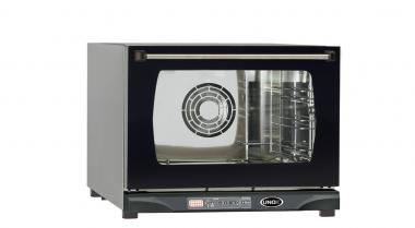 Печь конвекционная Unox XF100B 3 уровня
