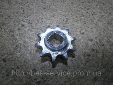 Зірочка Z-10, G22250226 Gaspardo