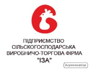Продам комбикорм для животных и птицы от производителя