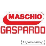 Запчасти к с/х техники Maschio Gaspardo