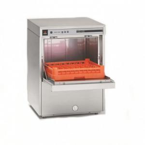 Посудомийна машина Fagor AD-64C