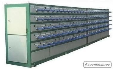Полнокомплектная Линия по производству мешков,сеток, биг бэгов
