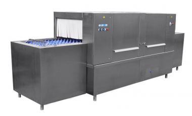 Машина посудомийна ММУ-1000М