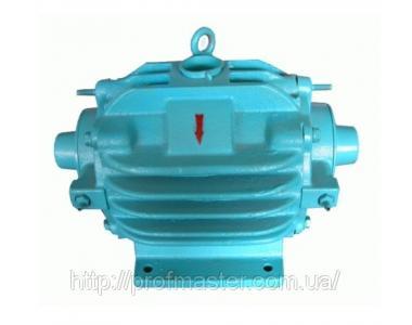 УВД 10.000, Насос  УВД 10 насос вакуумный для доильных установок (вакуумный) ДВН-1