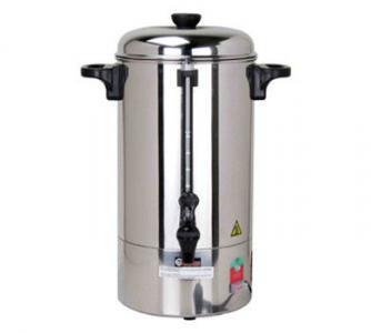 Кипятильник - кофеварочная машина Hendi Hendi 208205, 15 л