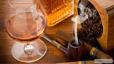 Продам Дешево Алкогольные напитки - Коньяк, Виски, ЧАЧУ, Вино, Водка,