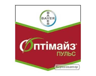 Протруювач Оптимайз Пульс (Bayer Crop Science)