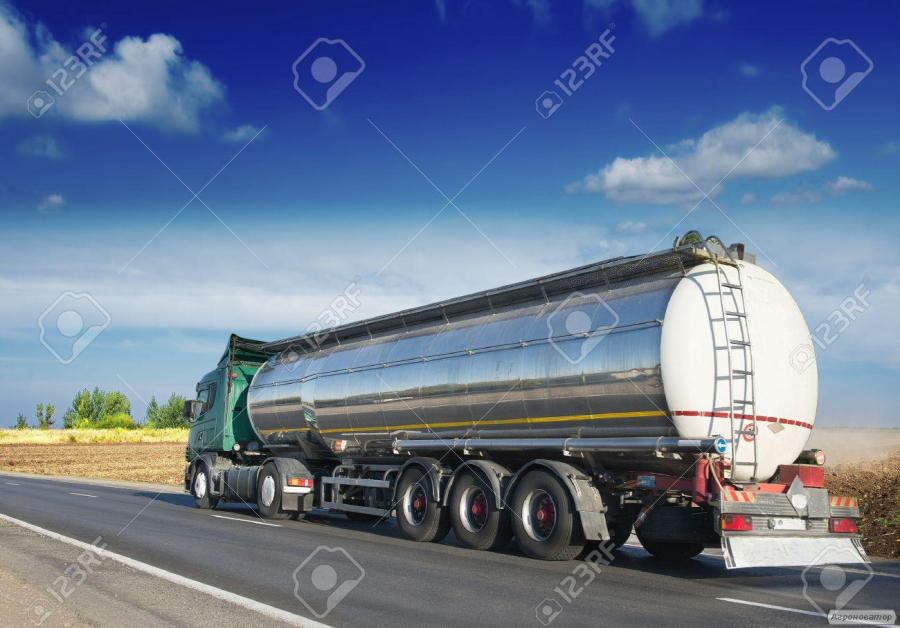 продам бензин А-92; А-95