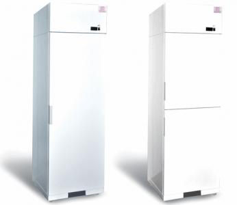 Шафа холодильна, низькотемпературний ШХН (Д)-0,6 «ОРЕГОН ВА»