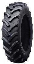 ШИНИ, ALLIANCE FARMPRO RADIAL 85, 420/85R30 (16.9R30)