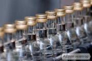 Продаю спирт, алкогольные напитки