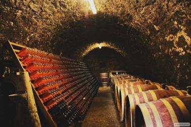 Продам Домашнє Вино Закарпаття